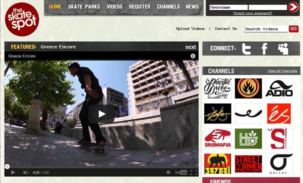 skate-spot-large