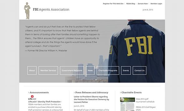 fbiaa.org